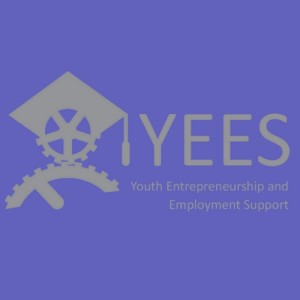YEES Youth Enterpreneurship and Employment Support