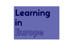 Learning in Europe